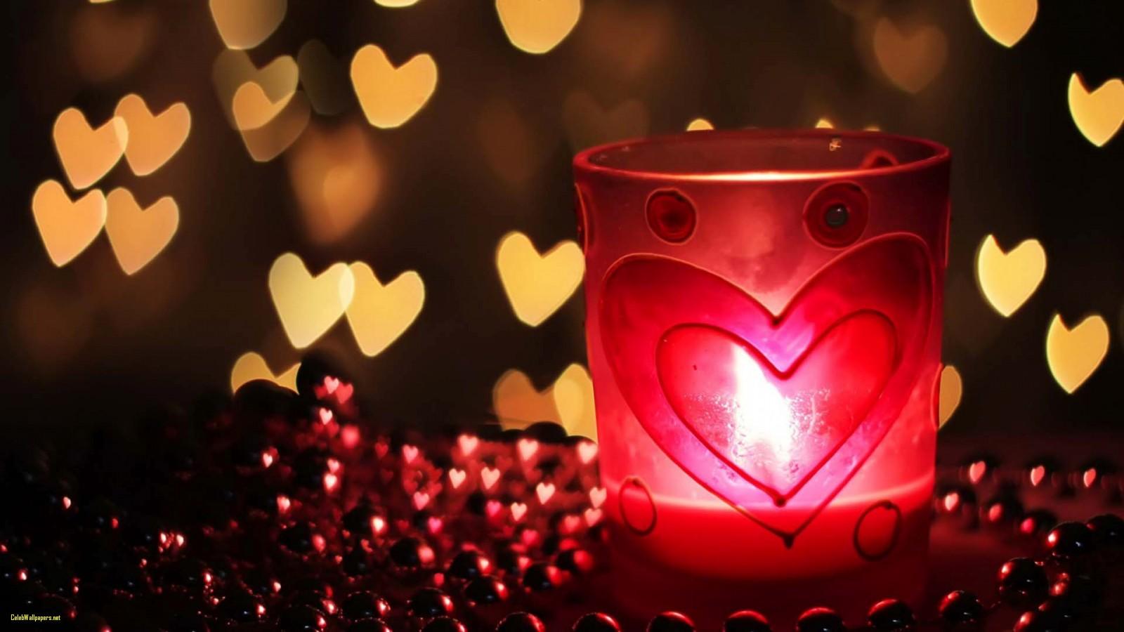 Простые гадания для девочек на любовь и отношения
