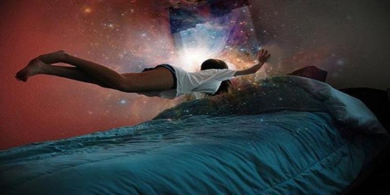 Лучшие техники для начинающих, помогающие увидеть осознанный сон