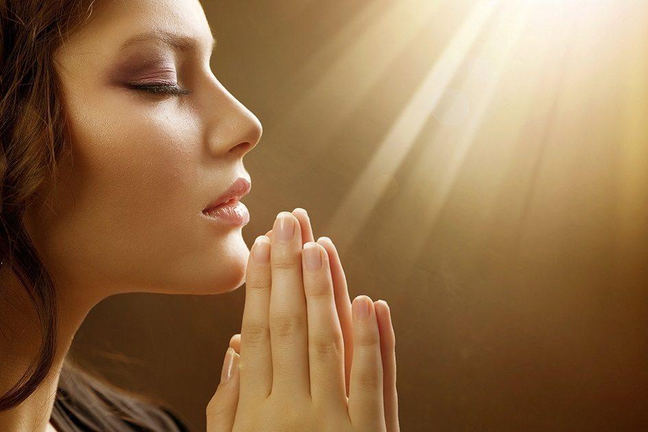 77-й сон Пресвятой Богородицы: молитвенный текст и его значение для человека