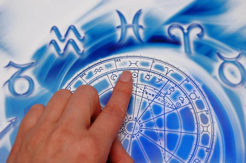 Дома в астрологии: где применяются, подробное толкование значений