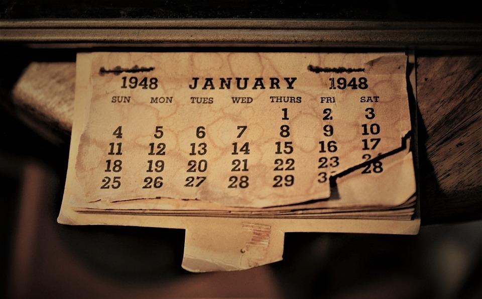 Как влияет день недели рождения на характер и судьбу человека