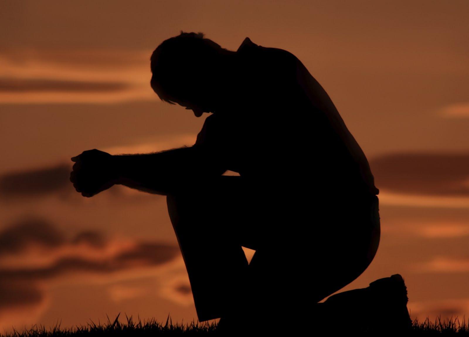 Сильные молитвы на удачную торговлю, для помощи в бизнесе и привлечения клиентов