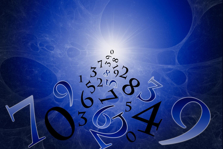 Нумерологический гороскоп по дате рождения