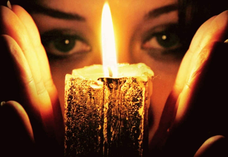 Самые эффективные обряды, молитвы и заговоры от сглаза и порчи