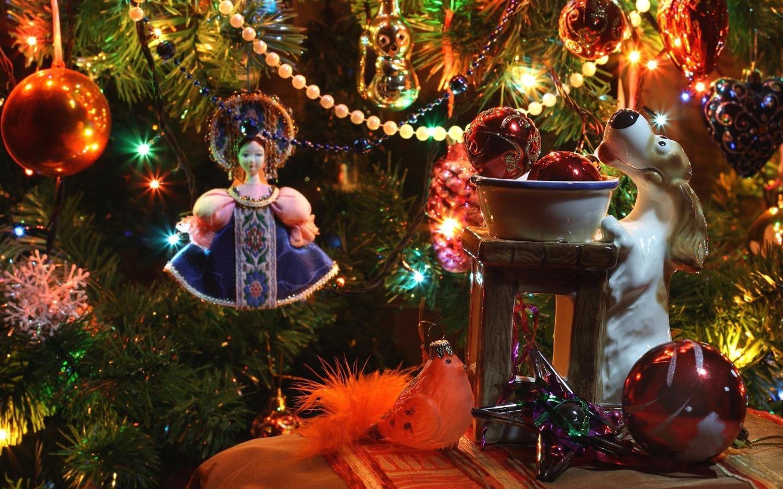Народные традиции, обряды и приметы на 1 января