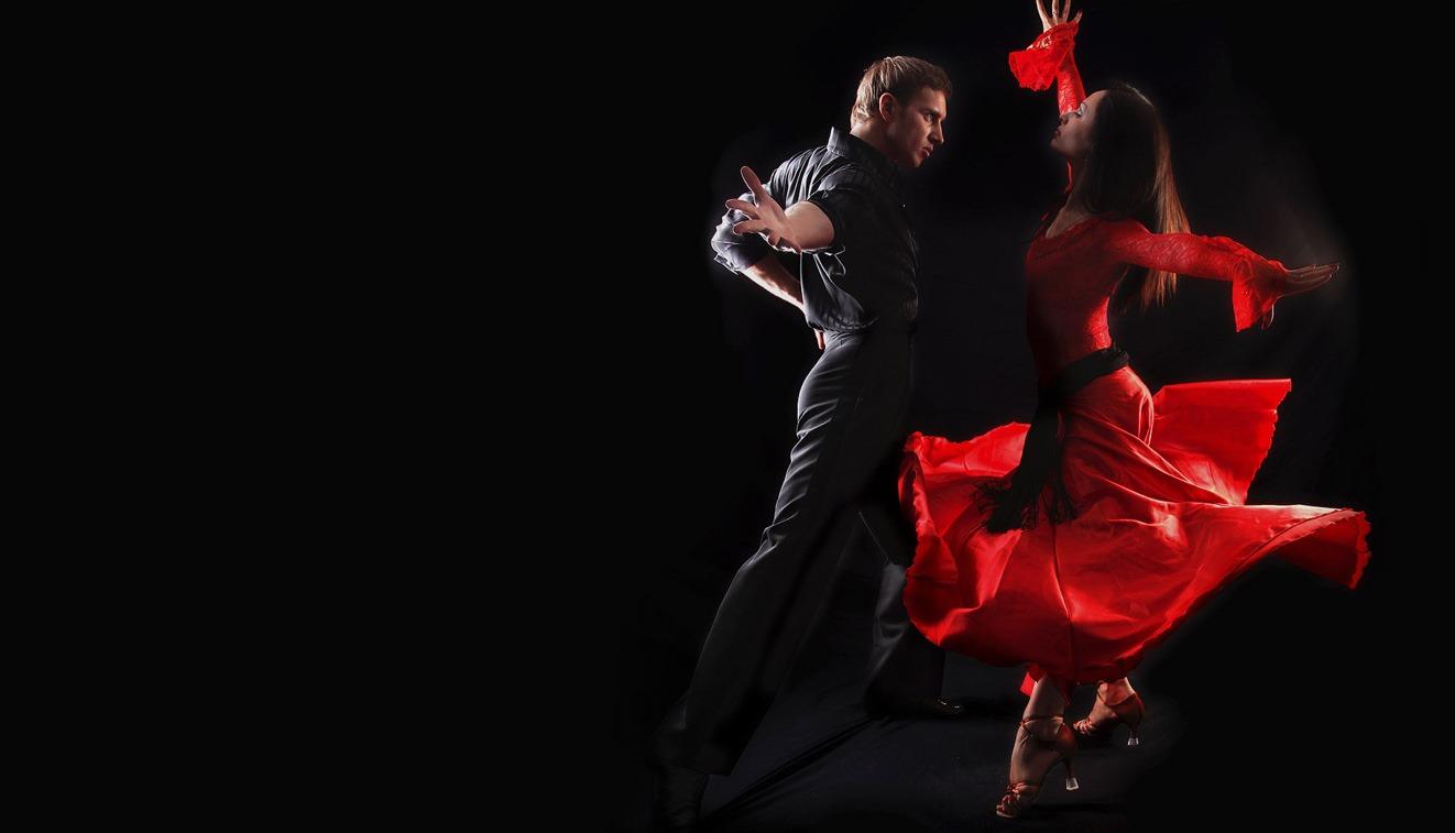 Что означают танцы во сне: трактовка в сонниках
