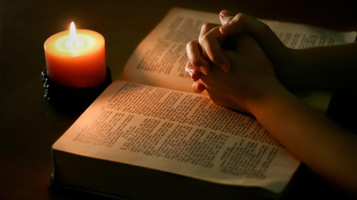 Действенные заговоры и молитвы для похудения, от чревоугодия и обжорства