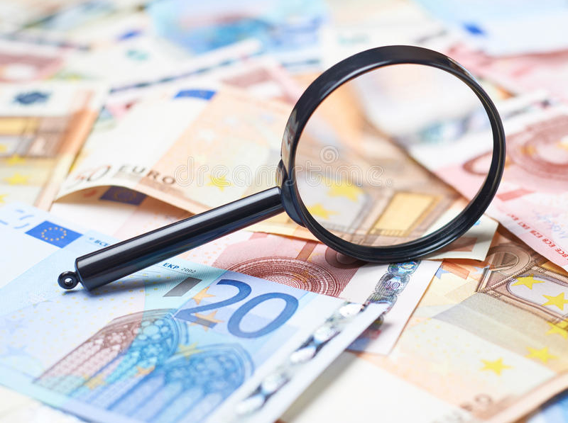 Что предрекает сон, в котором привиделись фальшивые деньги