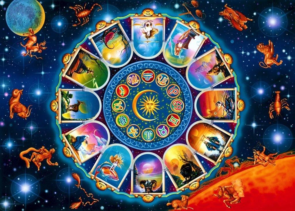 Обереги и талисманы для разных знаков зодиака на здоровье, деньги, удачу