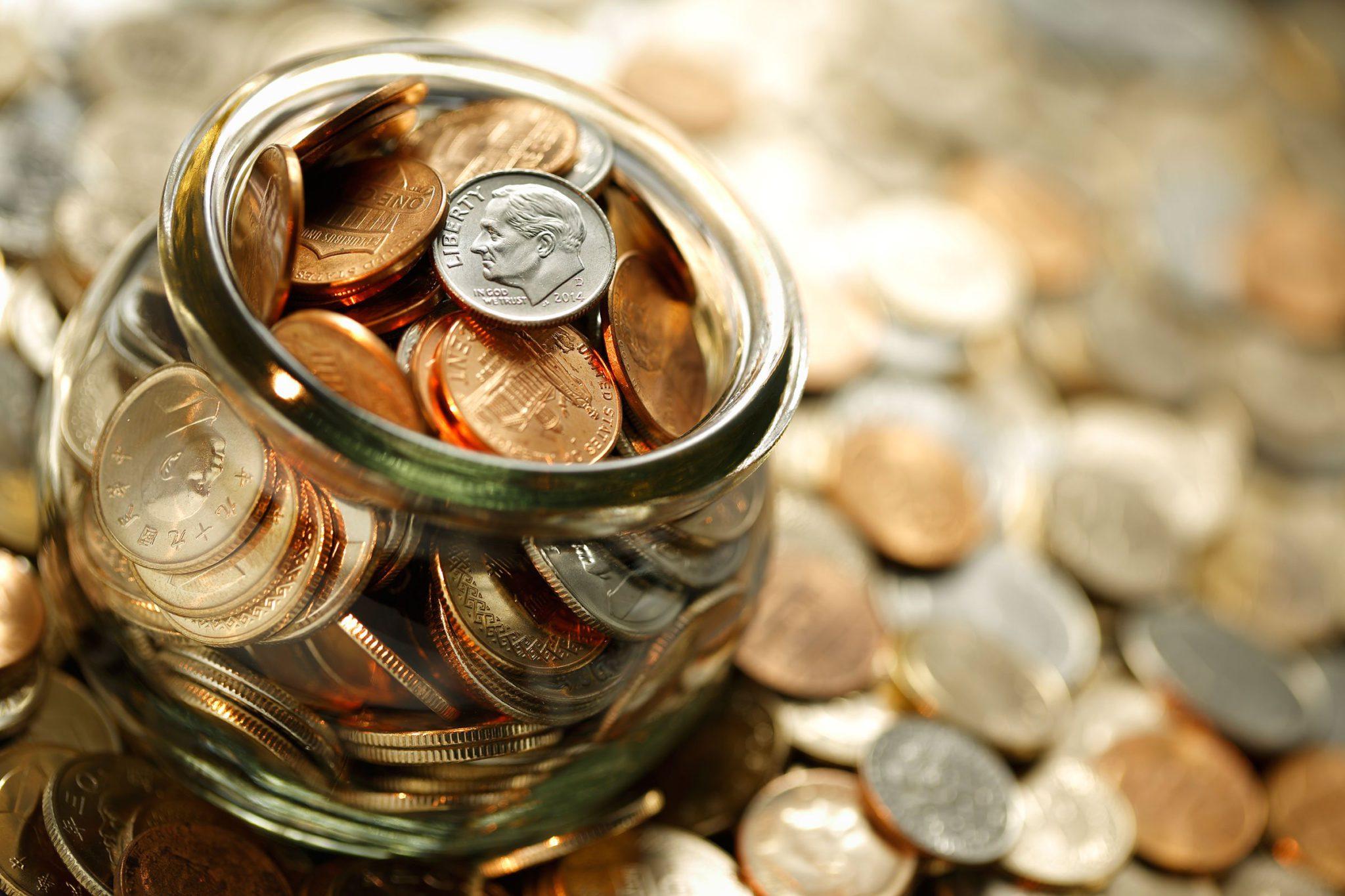 Самые сильные заговоры от долгов, безденежья и нищеты