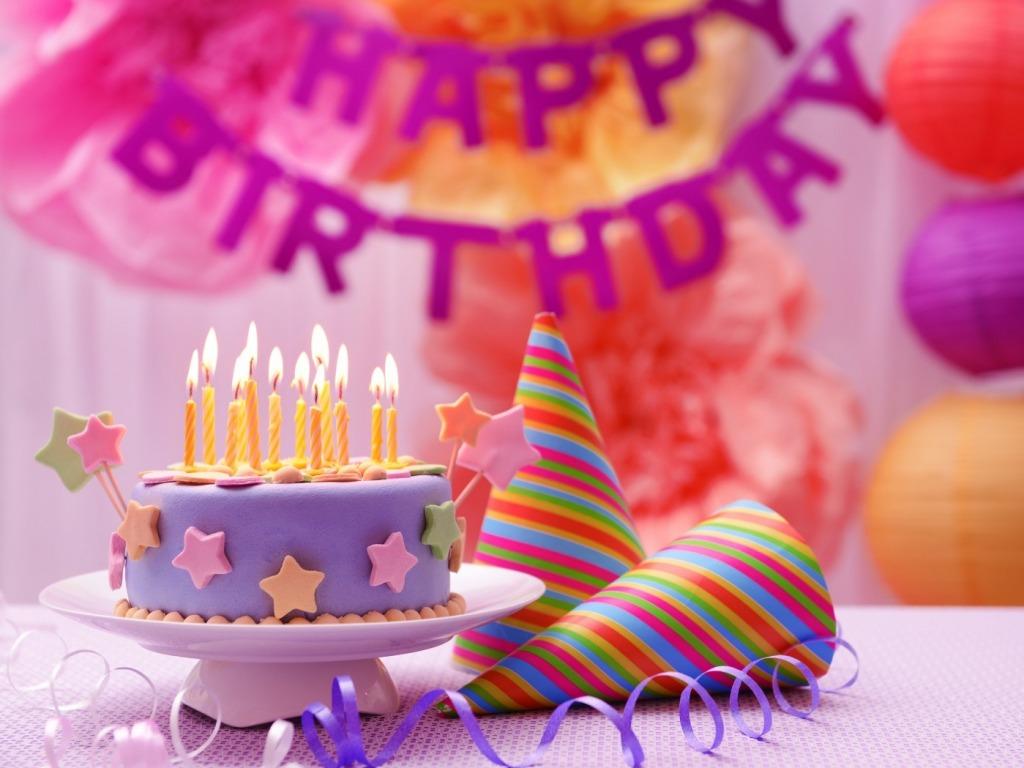 Самые сильные заговоры и обряды в день рождения, как их проводить