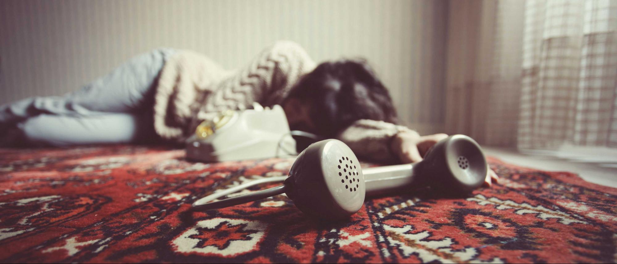 Что означает самоубийство согласно сонникам: популярные толкования