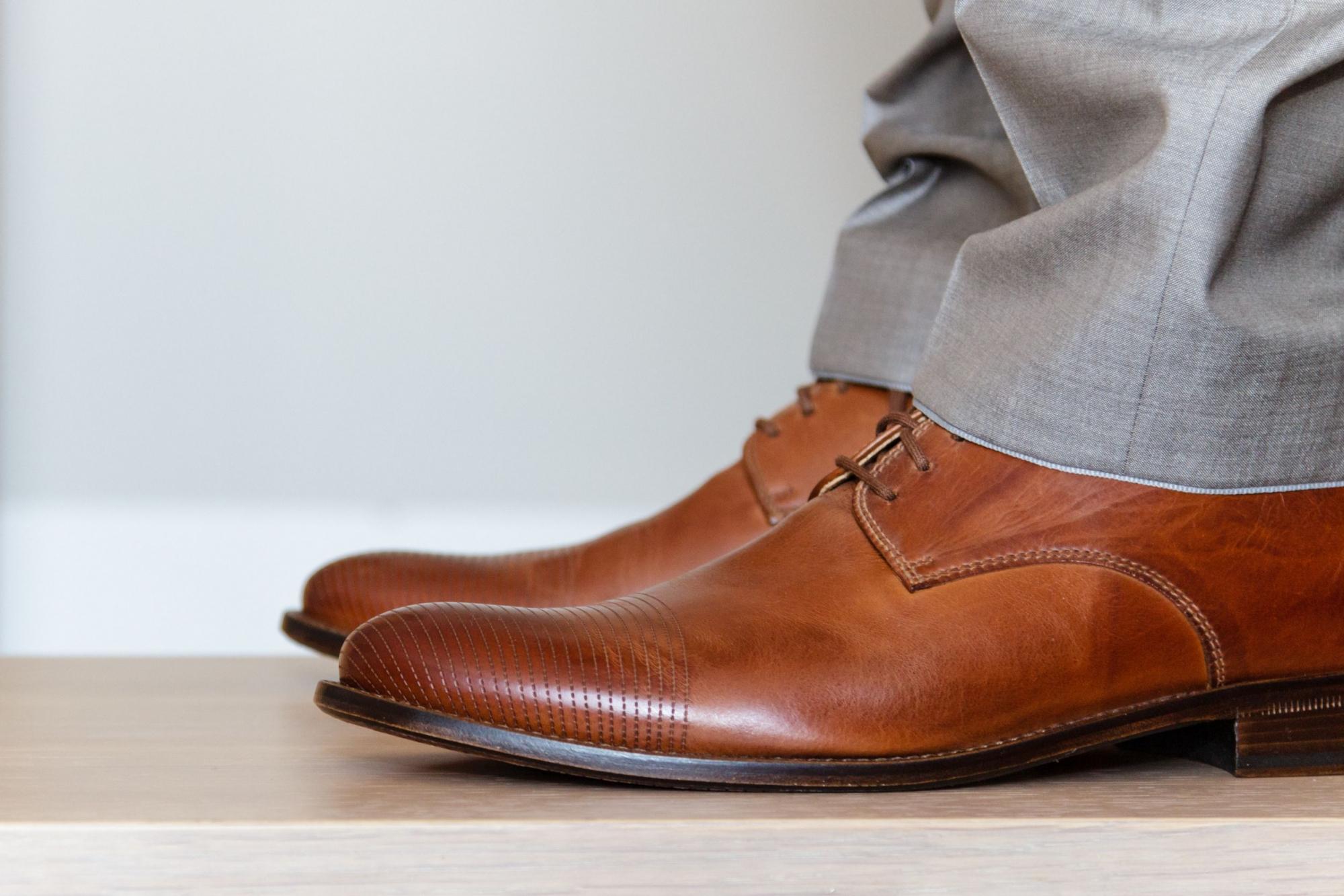 К чему снятся ботинки мужчине или женщине