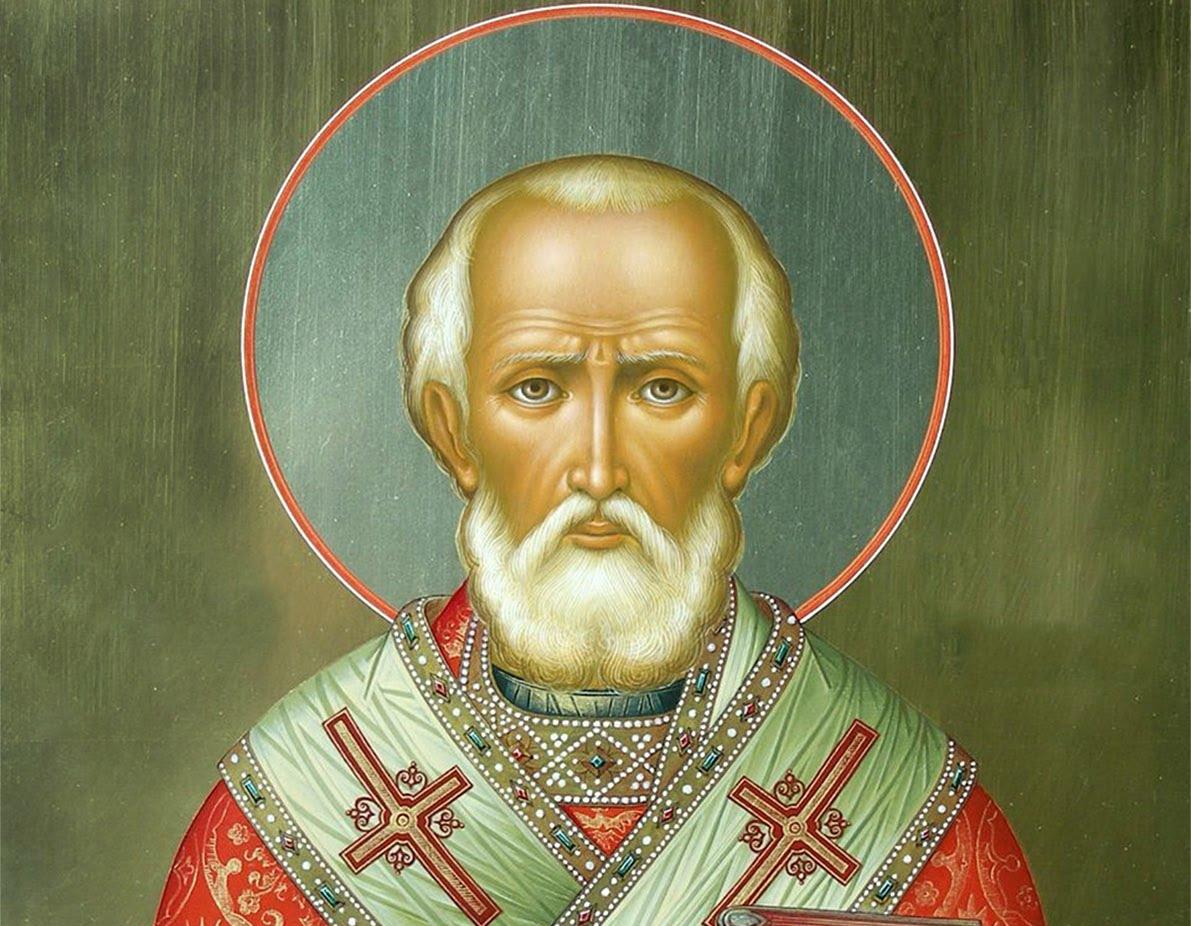 6 молитв Николаю Чудотворцу, изменяющие судьбу: о замужестве, при неудачах в жизни