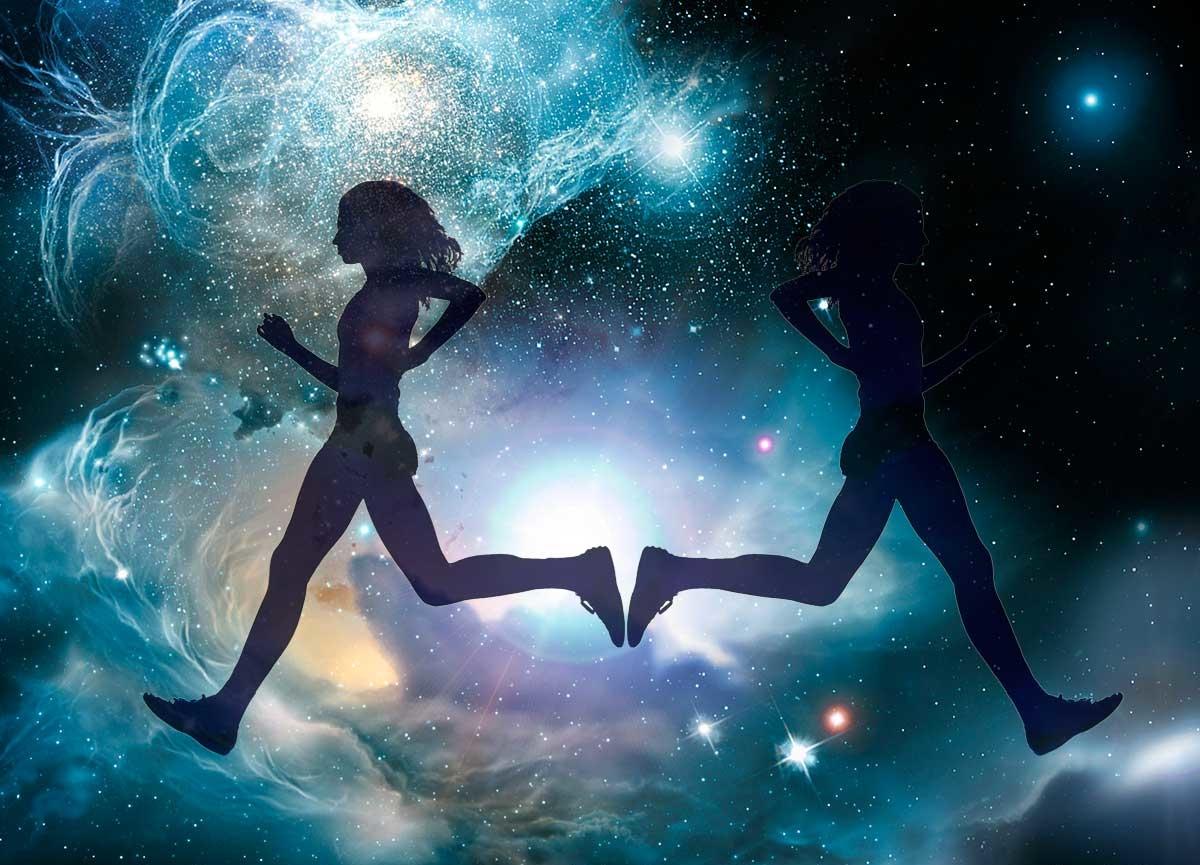 Женщина-Близнецы: характеристика, совместимость