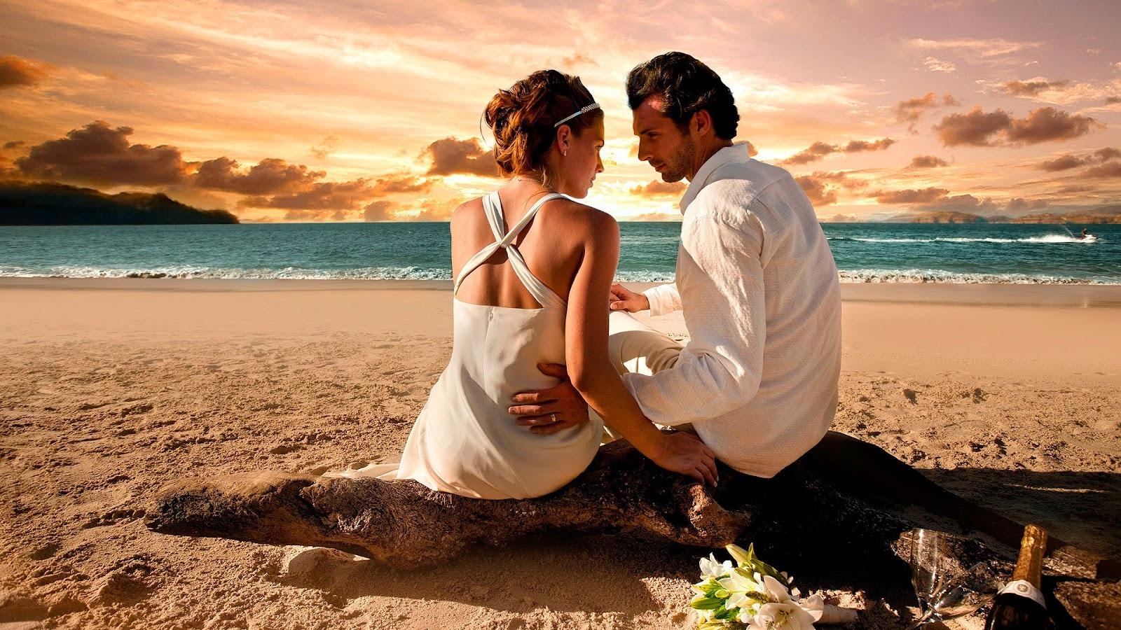Симорон на любовь и замужество: лучшие магические таинства, помогающие наладить личную жизнь