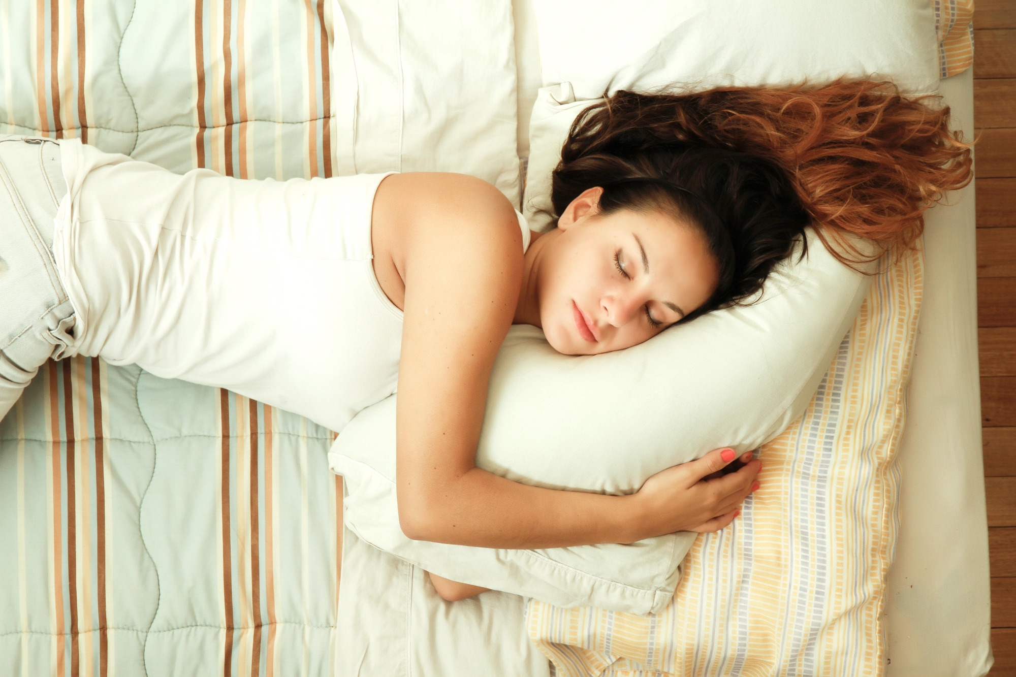 Обряды и заговоры на сон: от бессонницы у детей и взрослых, на вещее видение, чтобы увидеть суженого