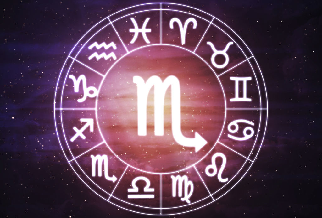 Скорпион-Змея: характеристика мужчин и женщин, совместимость с другими знаками зодиака