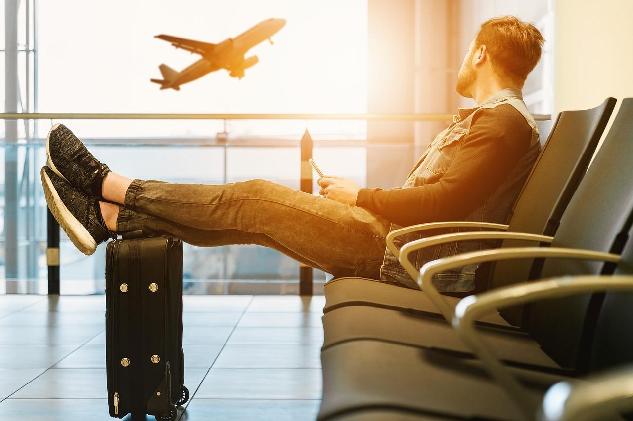 Толкование сна: к чему снится аэропорт, характеристики сновидения