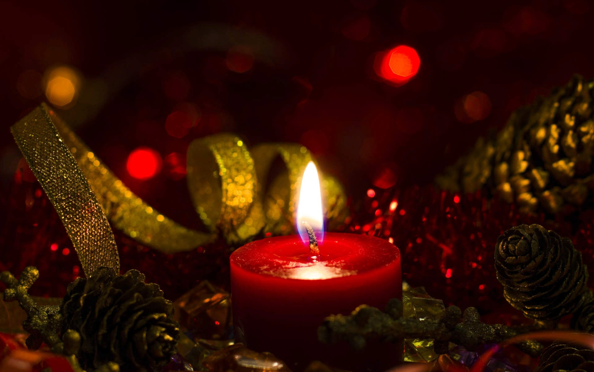 6 самых интересных гаданий на Новый год на суженого