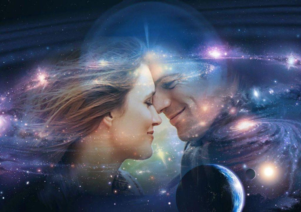 Звезды готовят судьбоносную встречу 5 знакам зодиака