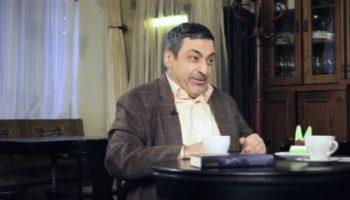 Гороскоп Павла Глобы на 2021 год для Козерогов
